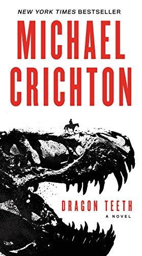 Dragon Teeth: A Novel (Dragons Teeth)