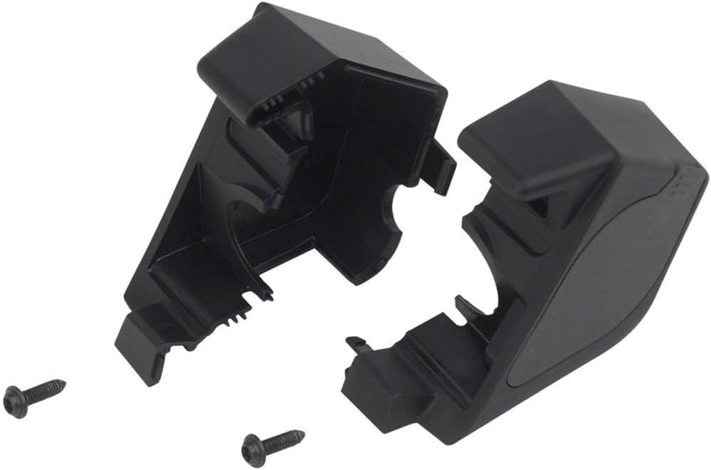 Bosch Kit Funda para Soporte Power Pack de chasis (Bloque batería ...