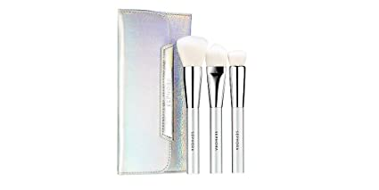 SEPHORA COLLECTION  product image 10