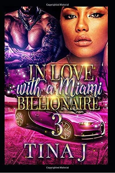Miami gratuit site- ul de dating