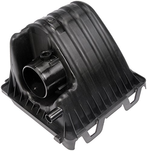 (Dorman 258-507 Engine Air Filter Box)
