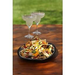 Nordic Ware 365 Indoor/Outdoor  Grill N\' Serve Plate