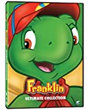 Franklin - Ultimate Collection