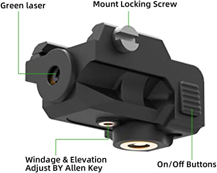 Laspur  product image 2
