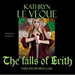 The Falls of Erith | Kathryn Le Veque
