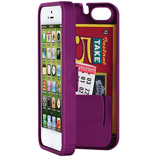 eyn-everything-you-need-smartphone-case-for-iphone-5-5s-purple-eynpurple5
