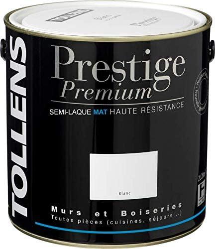 Tollens Prestige Pm Peinture Murs Meubles Et Boiseries Mat