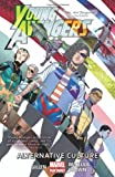 """Young Avengers Volume 2 - Alternative Cultures (Marvel Now)"" av Kieron Gillen"