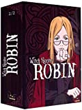 Witch hunter Robin - Coffret Partie 2/2