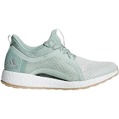separation shoes d0b0d 5d4cf adidas Pureboost X Clima Shoes Women's