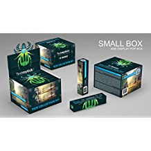Testmytick.com Tick Collection Kit (Small Kit)