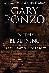 In the Beginning: A Nick Bracco Short Story