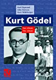 img - for Kurt G del: Das Album - The Album (German and English Edition) book / textbook / text book