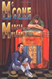 McCone and Friends, Marcia Muller, 1885941382