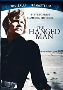 The Hanged Man - Digitally Remastered