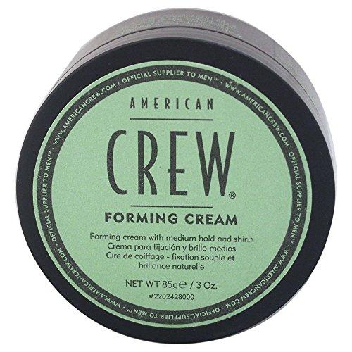 AMERICAN CREW Forming Cream, 85 g/ 3 oz.