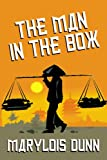 The Man in the Box, Marylois Dunn, 143440269X