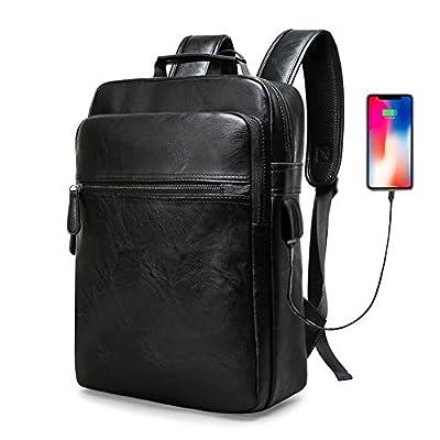 HaloVa Men s Backpack c1d804ed4859d
