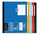 AmazonBasics Primary Tablet