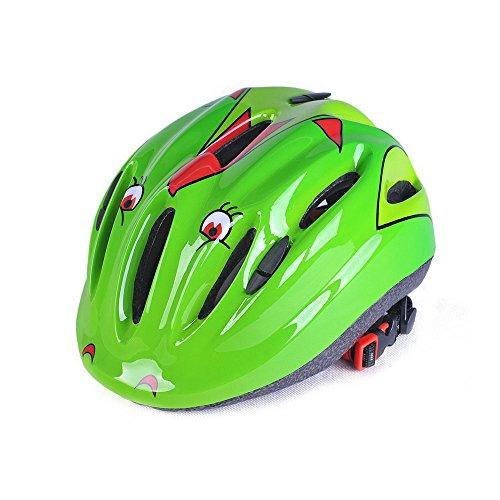 Lyd Technology Kids Helmets Child Toddler Helmet Children...