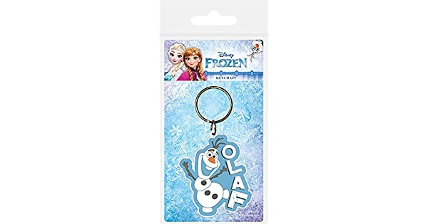 Amazon.com: Disney s Frozen