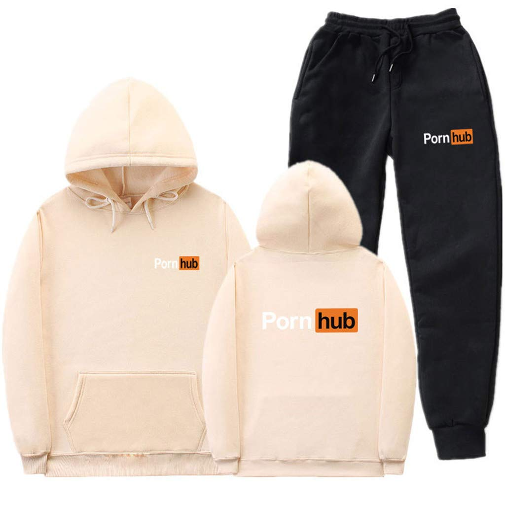 RUZHENG-Sweat /à Capuche-Mode Casual-Lettre Imprimer-Sweatshirt-Veste-Excellent cadeau-06