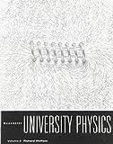 Essential University Physics Volume 2
