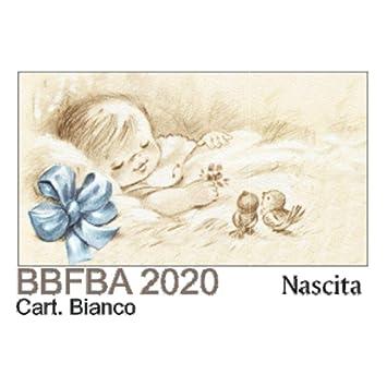 20 Piezas Notas Tarjeta Detalle Nacimiento Niño Azul Cielo con Coc ...