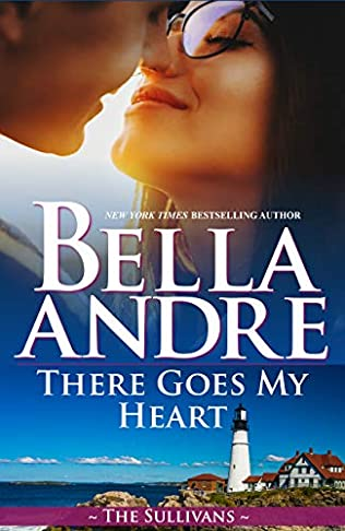 her and him bella movie free