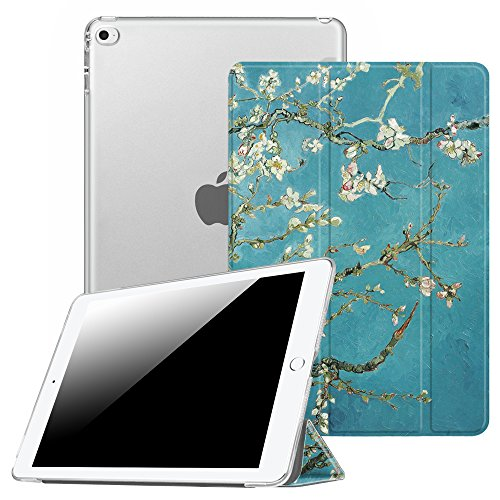 Fintie Case iPad Air Lightweight