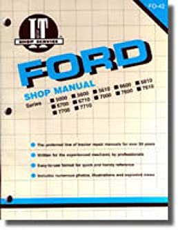 5600 ford tractor wiring diagram wiring diagram schematics 6610 ford tractor 9n ford tractor wiring diagram new