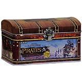Pirates of the Cursed Seas Treasure Chest