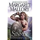 The Sinner (The Return of the Highlanders, 2)