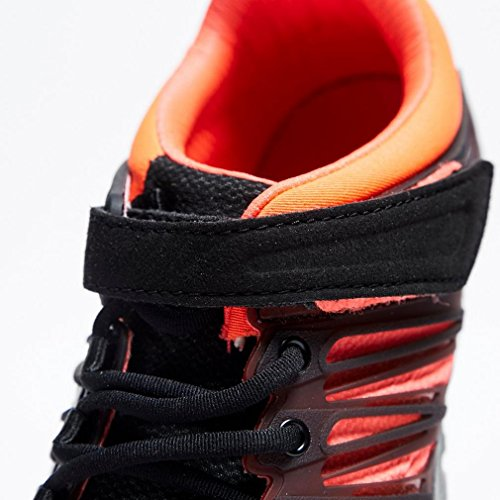 Zapatillas Deporte Negro Fivefingers de Vibram Train V para Mujer HqtRWBwxX