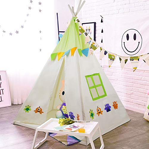 Buy teepee tent for toddlers