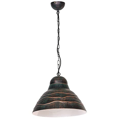 Lámparas de techo Artis patin 1: Amazon.es: Iluminación