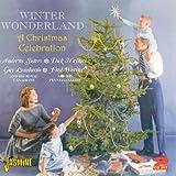 Dick Haymes: Winter Wonderland - A Christmas Celebration [ORIGINAL R