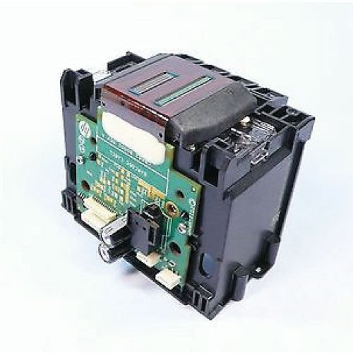 NewPrinthead CB863 for OfficeJet Pro 6100 6600 6700E 932 933 Print Head by kuang