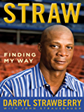 Straw: Finding My Way