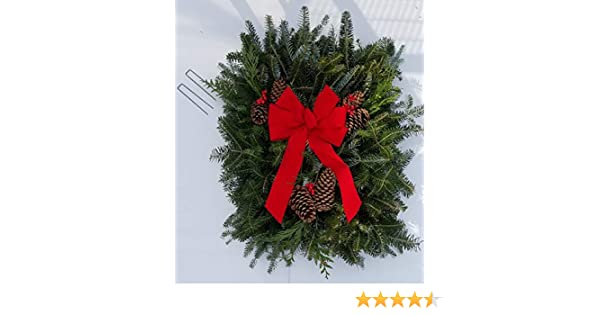 Christmas Grave Blankets For Sale Near Me.Fresh Natural Christmas Grave Blanket