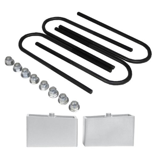 s 10 truck lowering kit - 1
