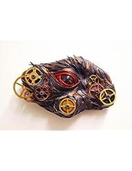 The Gear Eye 2