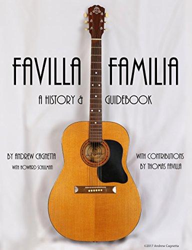Favilla ukulele dating games