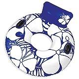 Poolmaster 06491 Day Dreamer Lounge - Blue