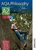 AQA Philosophy A2: Student's