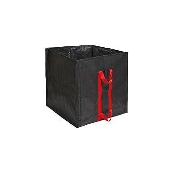 Garten Container Pro 270 Litres Amazonde Küche Haushalt