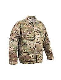 PROPPER F545255 Adult's BDU 2 Pocket Coat