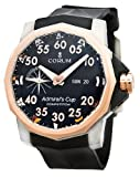 Corum Admiral's Cup Competition 48 Mens Watch 947 931 05 0371 AN32