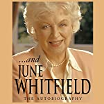 And June Whitfield | June Whitfield