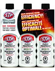 STP® Fuel Additives